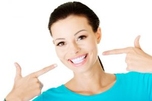 A Smile Makeover Can Fix Your Smile After An Accident